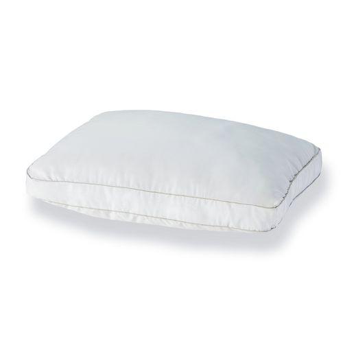 Travesseiro-Euro-Pluma-Sense