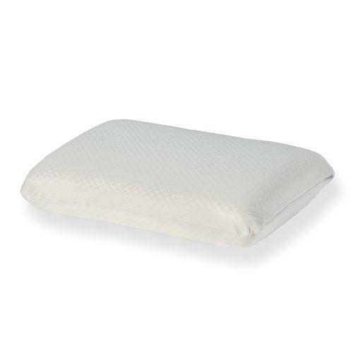 Travesseiro-Euro-Viscoelastico