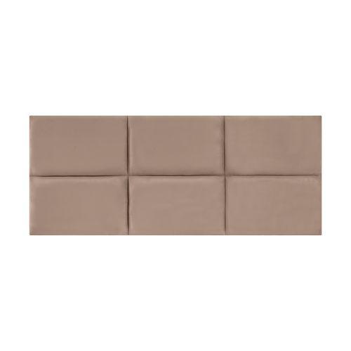 Painel-Urca-Suede-Chocolate-King-Nacional