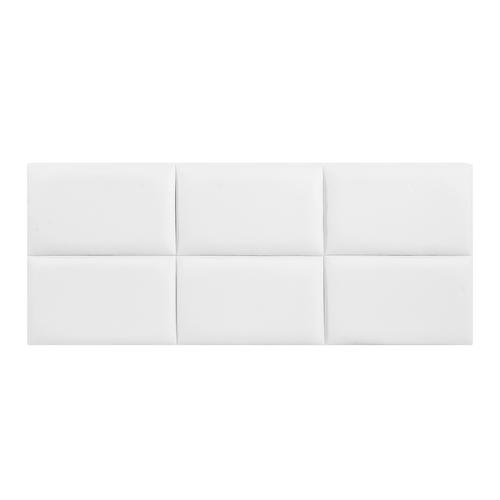 Painel-Urca-Linho-Off-White-Solteiro-King