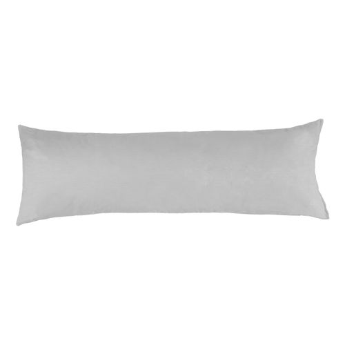 Travesseiro-Body-Pillow