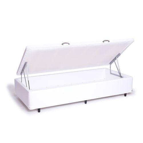 Box-com-Bau-Corano-Branco-Solteiro