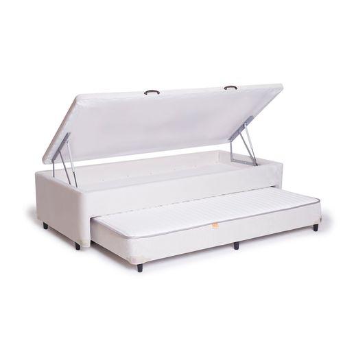 Box-3-Em-1-Suede-Bege-Solteiro-King