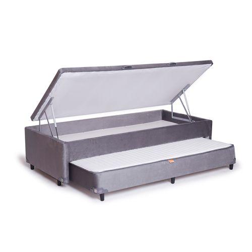 Box-3-Em-1-Suede-Cinza-Escuro-Solteiro-King