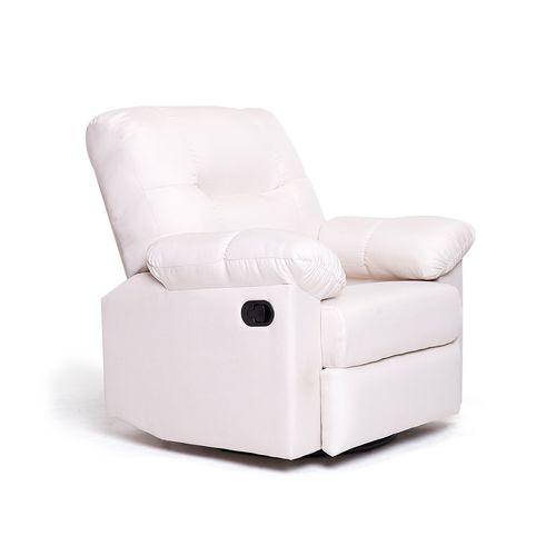 Poltrona-Euro-Glider-Linho-Off-White