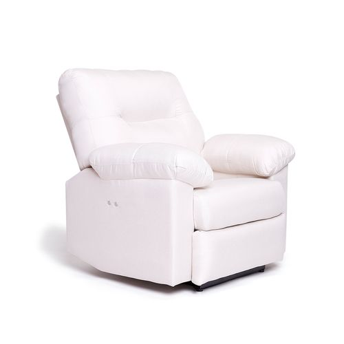 Poltrona-Euro-Touch-Linho-Off-White