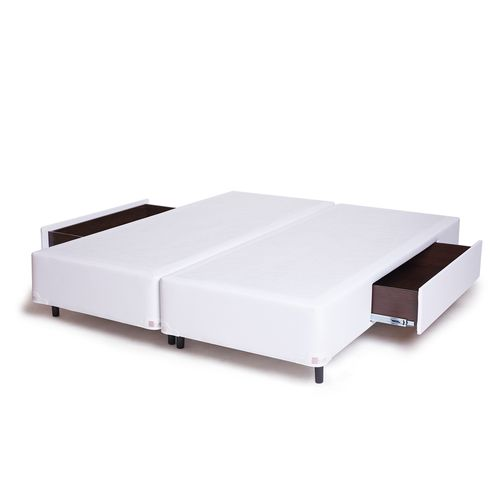 Box-com-Gaveta-Corano-Branco-Queen