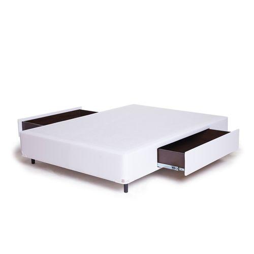 Box-com-Gaveta-Corano--Branco-Casal