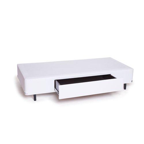 Box-com-Gaveta-Corano-Branco-Solteiro-Padrao