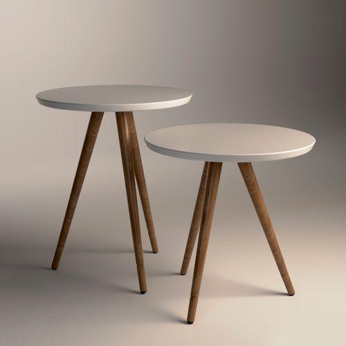 Mesa-de-Cabeceira-Icaro-tampo-branco-60cm