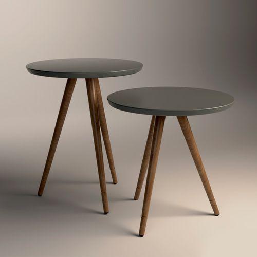 Mesa-de-Cabeceira-Icaro-Cemento-50cm