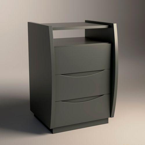 Mesa-de-Cabeceira-Atila-40cm-Cemento-com-tampo-de-madeira