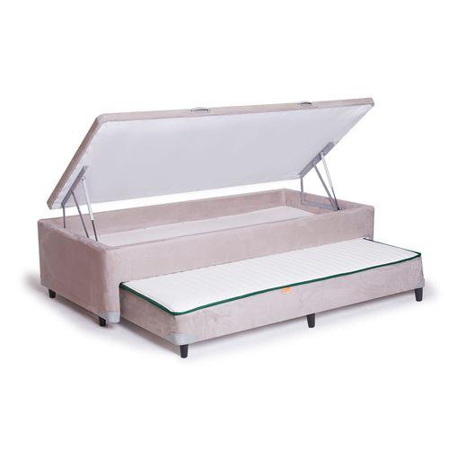 Box-3-Em-1-Suede-EcoMind-Solteiro-Padrao