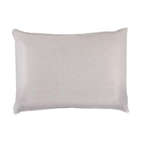 Travesseiro-Euro-Pluma-Visco