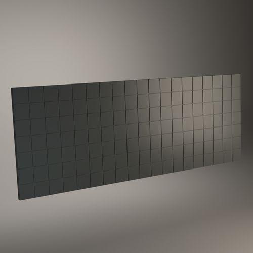 Painel-Leme-Cemento-Solteiro-Padrao