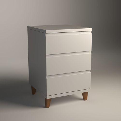 Mesa-de-Cabeceira-Aquiles-50cm-Branca