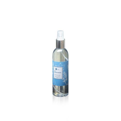 Spray-de-Ambiente-Sonum-200ml