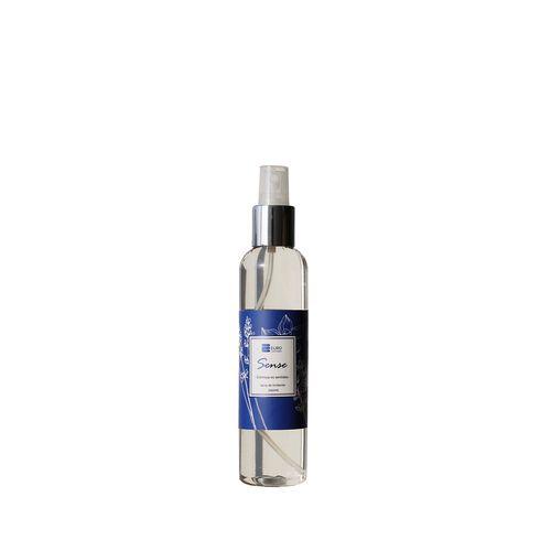 Spray-de-Ambiente-Sense-200ml