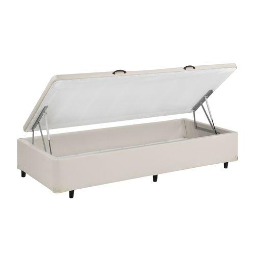 Box-com-Bau-Premium-Corano-Areia-Solteiro-King