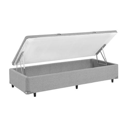Box-com-Bau-Premium-Linho-Cinza-Claro-Solteiro-Padrao