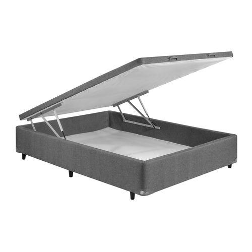 Box-com-Bau-Premium-Linho-Cinza-Escuro-Viuvo