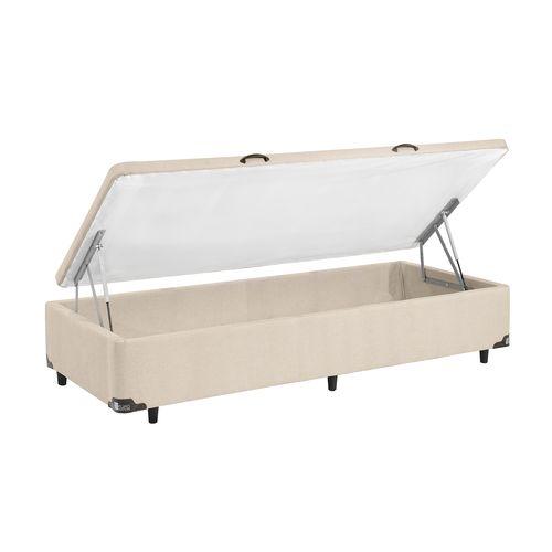 Box-com-Bau-Premium-Linho-Bege-Solteiro-Padrao