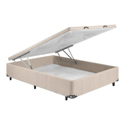 Box-com-Bau-Premium-Linho-Bege-Casal