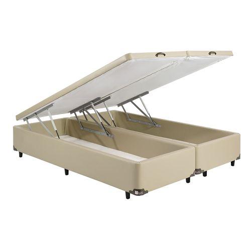 Box-com-Bau-Premium-Corano-Bege-Queen--E-