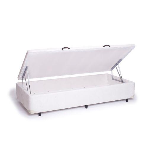 Box-com-Bau-Premium-Suede-Bege-Solteiro-King