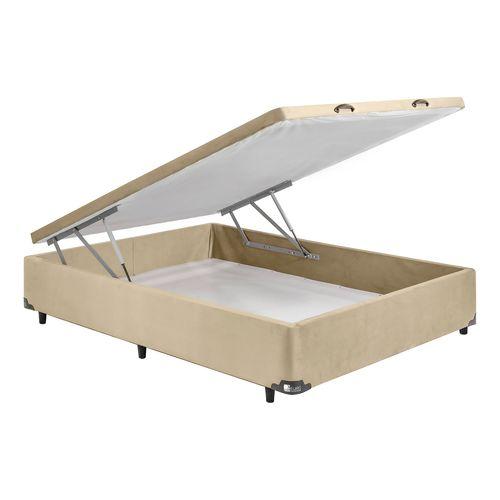Box-com-Bau-Premium-Suede-Caqui-Casal