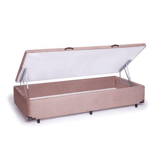 Box-com-Bau-Premium-Suede-Chocolate-Solteiro-Padrao