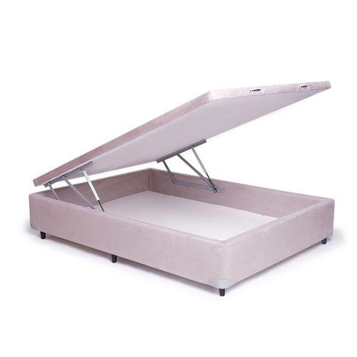 Box-com-Bau-Premium-Suede-EcoMind-Viuvo
