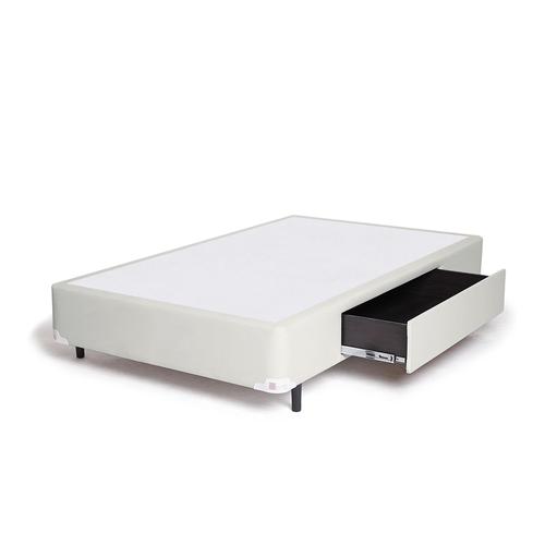 Box-com-Gaveta-Linho-Off-White-Viuvo