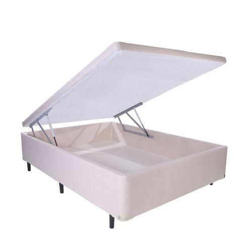 Box-com-Bau-Linho-Off-White-Viuvo-2