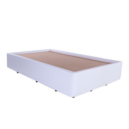 Box-Premium-Corano-Branco-Solteiro-Padrao