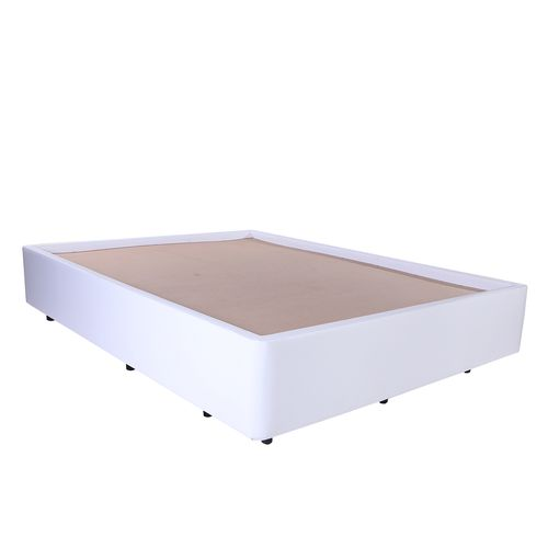 Box-Premium-Corano-Branco-Viuvo-2