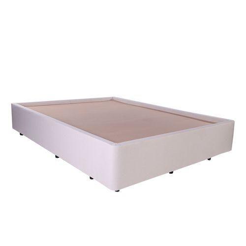 Box-Premium-Linho-Bege-Viuvo-2