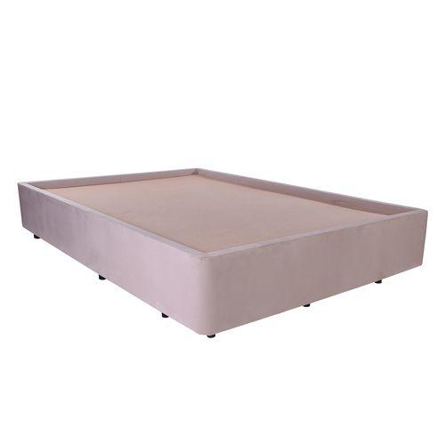 Box-Premium-Suede-Caqui-Viuvo